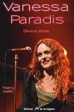 Vanessa Paradis : Divine idole