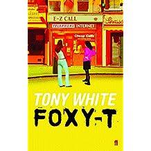 Foxy-T