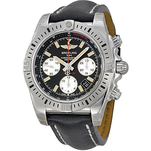 breitling-mens-black-crocodile-leather-band-automatic-watch-ab01442j-bd26ls