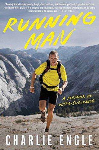 running-man-a-memoir-of-ultra-endurance
