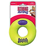 Kong 0035585775333 - Air squeaker rosco medium