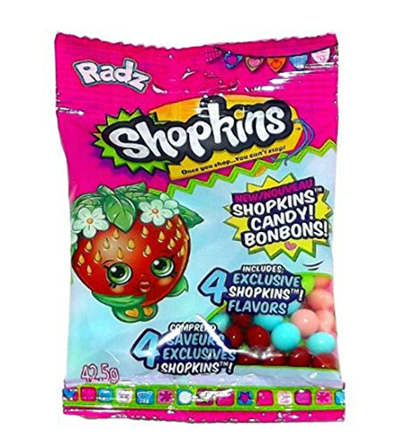 shopkins-candy-bonbons-pack