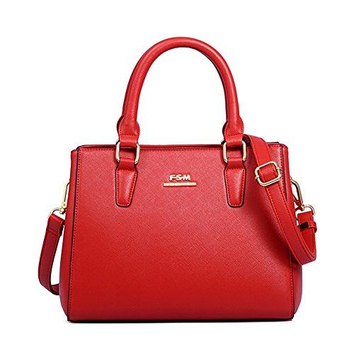 borse di tendenza/Europei e americani moda borsa monospalla diagonale/borsetta-E E