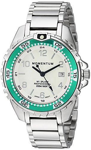 montre-momentum-1m-dn11la0