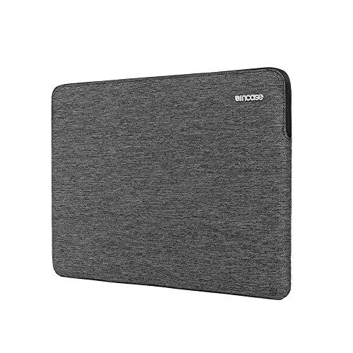 Incase ICON Sleeve Schutzhülle für Apple Macbook Air 13,3