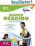 5th Grade Super Reading Success: Acti...