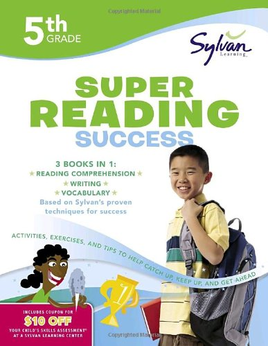 fifth-grade-super-reading-success-sylvan-learning-center