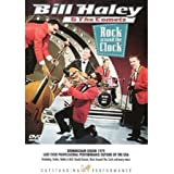 Bill Haley & The Comets - Rock Around The Clock [DVD]