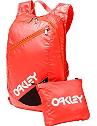 Sac A Dos Factory Lite Backpack 2014 Oakley