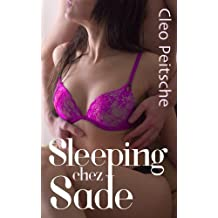 Sleeping chez Sade (Fantasy Playland Book 2) (English Edition)