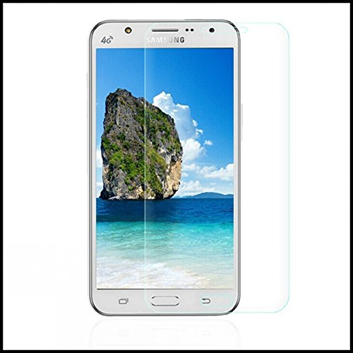 Five on five Diamond Screen Guard For Samsung Galaxy G5309W