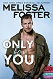 Only for You (Sugar Lake Book 2)