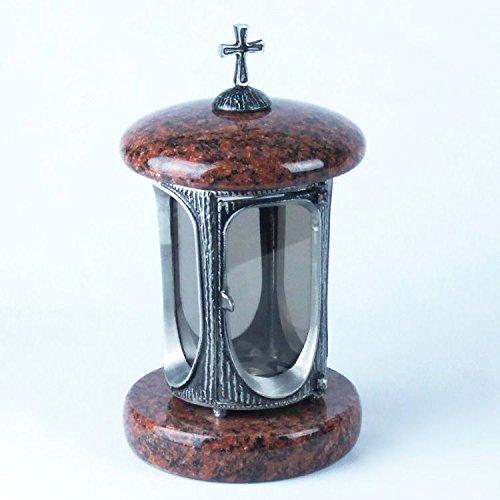 designgrab-alu-grab-lampada-in-alluminio-in-finitura-anticata-con-croce-e-granito-vanga-oppmanna-ark