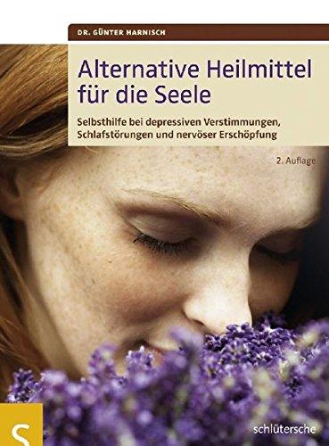 Alternative Heilmittel für die S...