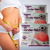 Generic Slimming Products To Lose Weight And Burn Fat 5PCS/Lot Mymi Quick Wonder