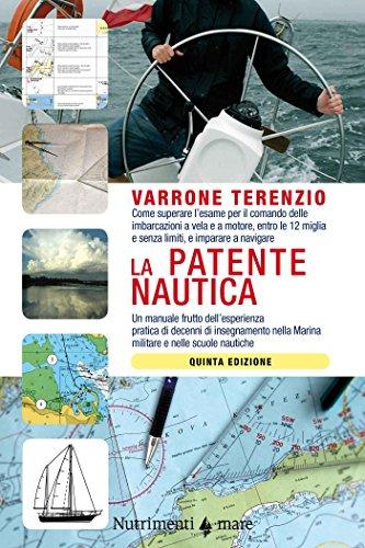 la-patente-nautica-come-superare-lesame-per-il-comando-delle-imbarcazioni-a-vela-e-a-motore-entro-e-