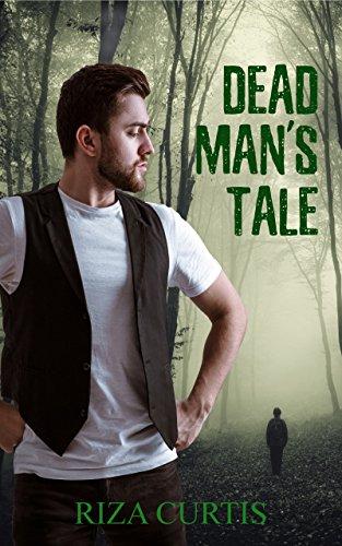 Dead Man's Tale (Supernatural Investigations Book 1)
