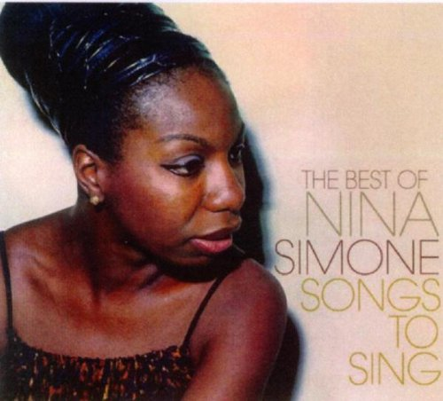 songs-to-sing-the-best-of-nina-simone
