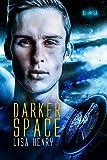 Darker Space (English Edition)