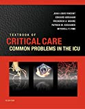 Textbook of Critical Care: Common Problems in the ICU