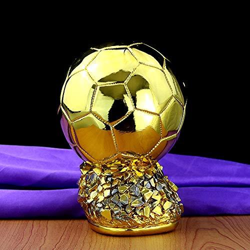 Zoom IMG-1 ep trophy international football federation