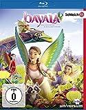 Bayala - Das magische Elfenabenteuer [Blu-ray]