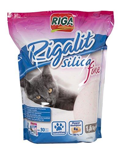 riga-rigalit-fine-litiere-silice-pour-chat