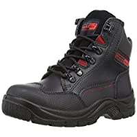 Blackrock SF42 Panther Safety Boot S3 SRC