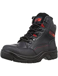Blackrock Sf42 - Botas Unisex adulto