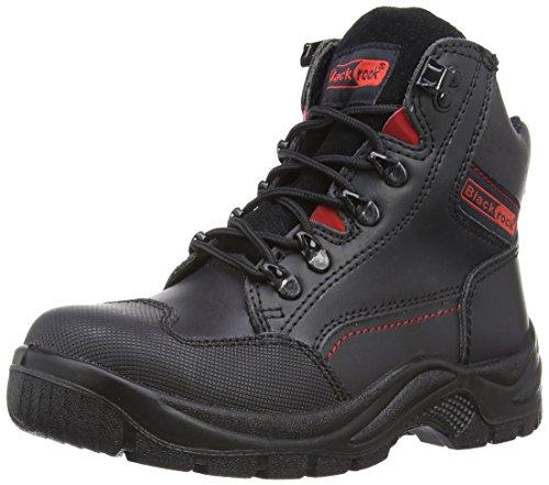 Blackrock Sf42, Chaussures de sécurité Adulte Mixte