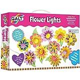 Galt Toys Fleur lumières