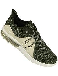 Schmuck Schuhe Für Auf Nike Suchergebnis wIRz6q