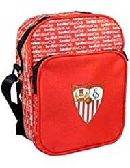 Bandolera Sevilla Fútbol Club