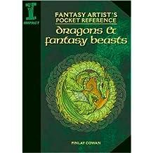 Dragons & Fantasy Beasts
