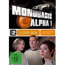 Mondbasis Alpha 1 - Season 2