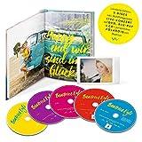 Natürlich! (Ltd. Super Deluxe inkl. 'Wohlfühlgarantie' Konzert auf 2CD, DVD & BluRay)