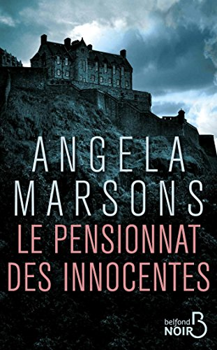 "<a href=""/node/22154"">Le pensionnat des innocentes</a>"