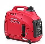 Stromerzeuger - HONDA - Generator - 1000 W - Benzin bleifrei - Autorisierter Vertrieb über holly ® Produkte STABIELO - holly-sunshade ®