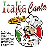 Italia Canta