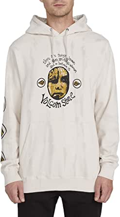 Volcom Men's Relod P/O Hooded Sweatshirt