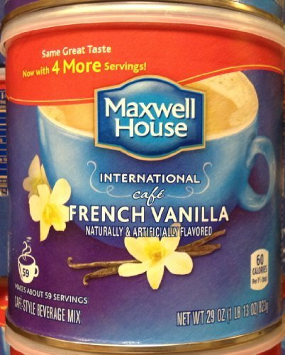 maxwell-house-international-cafe-french-vanilla-29oz-12-pack-by-maxwell-house