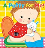 Best Me Hardcover - A Potty for Me! Review