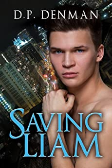 Saving Liam by [Denman, DP]