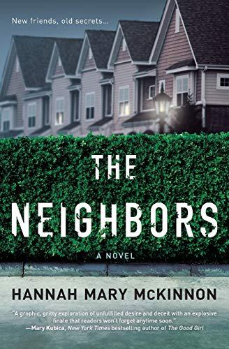 The Neighbors PDF Books