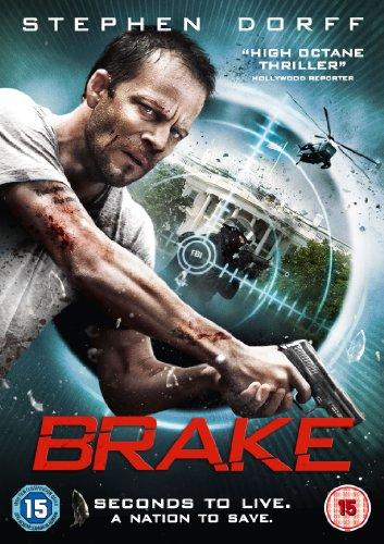 brake-dvd