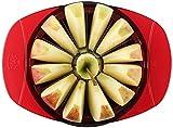 Dr. Oetker 2800 Apfelteiler mit Schale