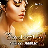 Eternal Flame - Book 6: The Ruby Ring Saga
