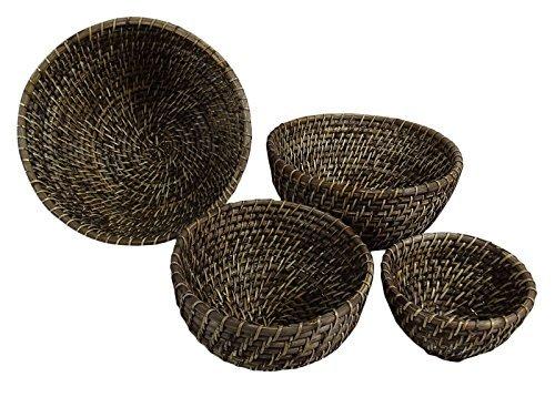 dekorative-runde-tief-korb-aus-holz-wicker-hand-gesponnene-cane-korbe-set-von-4-stuck