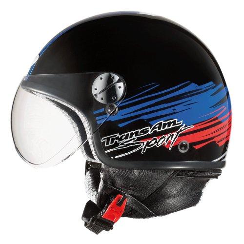 axo-casco-da-moto-subway-jet-nero-blu-rosso-xl-61-62-cm