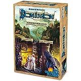Rio Grande Games 22501412 Dominion - Set de expansión del juego